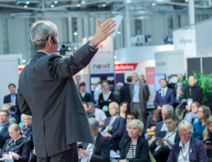 World Publishing Expo: The annual meeting place for news publishers, innovators and research partners